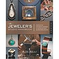 Jewelers Reference Books