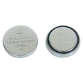 Lithium Watch Batteries