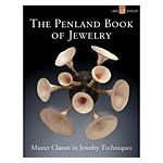 THE PENLAND BOOK OF JEWELRY - by Marthe Le Van