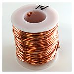 14G Copper Wire
