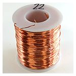 22G Copper Wire