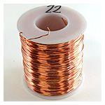22G Copper Wire