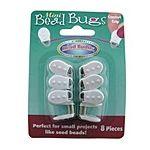 Mini Bead Bugs