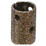 6.5mm Diamond Core Drill
