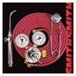 Smith Handi Heat Air Acetylene Kit