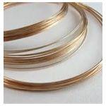 rd bronze wire