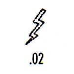 Southwest Design Stamp S-2