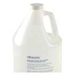 ottosonic gallon