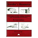 JEWELERS RESOURCE, by Bruce G. Knuth