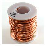 12G Copper Wire