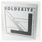 6 x 6 Solderite Board