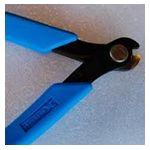 hard wire cutter