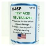 Test Acid Neutralizer