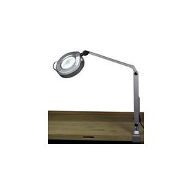 22w Jewelers Magnifier Task Lamp